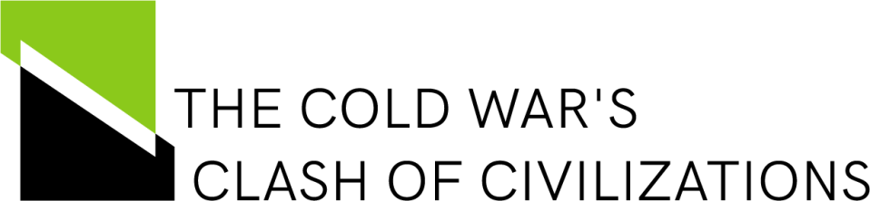 Cold-War_Logo_RGB